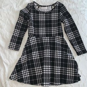 Other - Girls size 5/6 dress